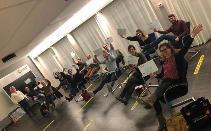 nlp-practitioner-behaald-limburg-roermond