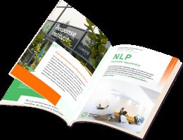 nlp-practitioner-brochure-nlp-roermond-limburg-min-nlp-opleidingen-persoonlijkegroei