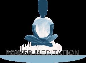 power-meditation-transparent-person2x