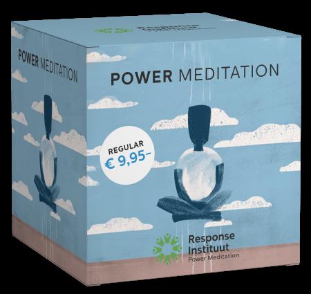 Regular-meditation-power-meditatie-abonnement-milan-somers