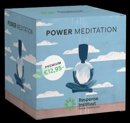 PREMIUM-meditation-power-meditatie-abonnement-milan-somers