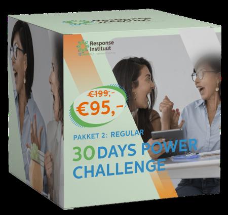 30-days-power-challenge-regular