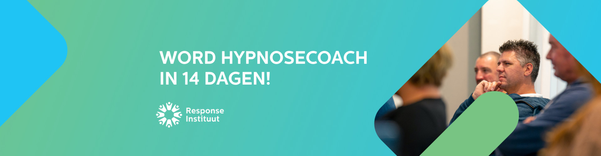 hypnosecoach-worden