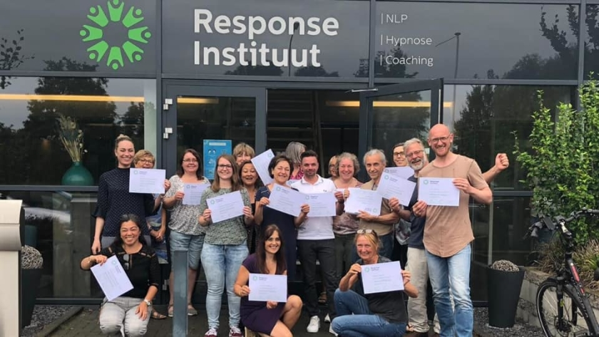 hypnose-advanced-certificaat-response-instituut