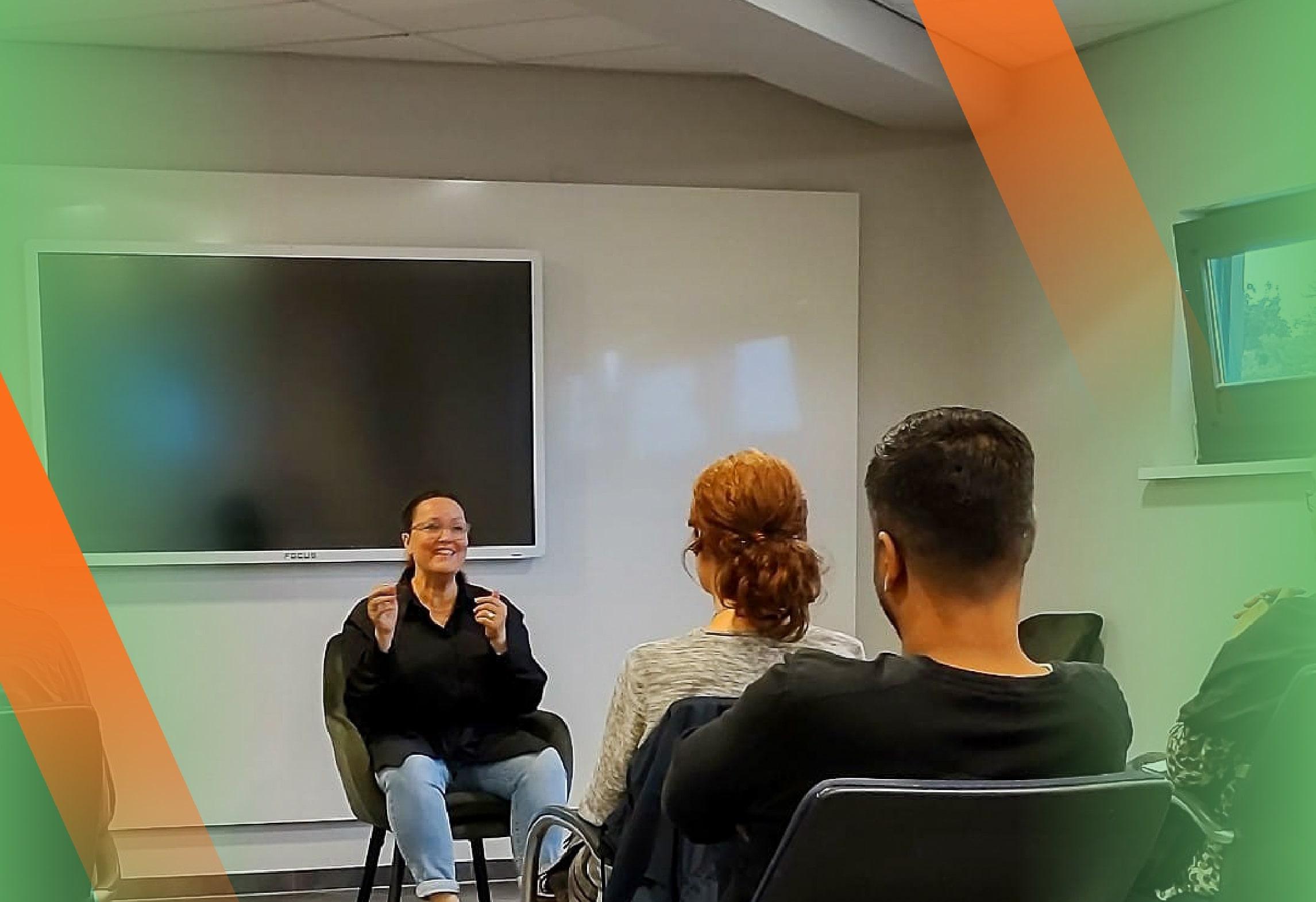 Hypnose-workshop-Susan-theelen-cursus-workshop-zelfhypnose-gratis_workshop