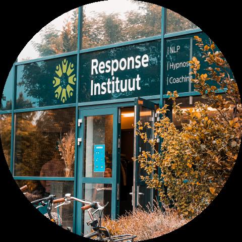 response-instituut-opleidingsagenda-roermond