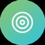 target-icon-Regisseer-jouw-eigen-leven