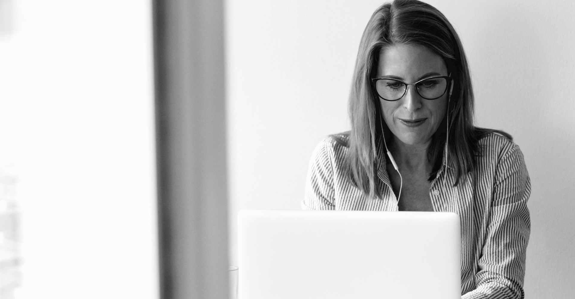 Training Storytelling voor employer branding - HRM Professionals