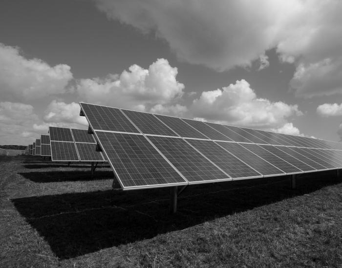 responsible generation duurzame consultancy energie & emissies