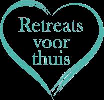 retreats voor thuis 3