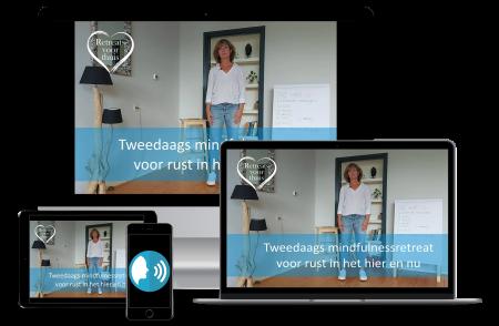 tweedaags-mindfulness-retreat-online
