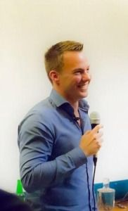 Affiliate Marketing Revolutie review - Jacko Meijaard