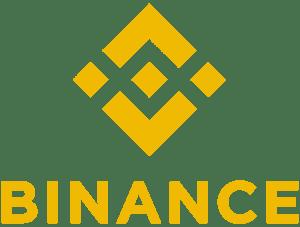 Binance review - #1 broker? Informatie en ervaringen