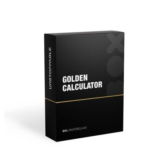Bol Masterclass review - Golden Calculator