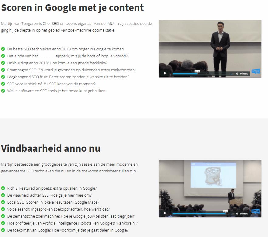 content marketing cursus review - modules cursus.jpg-min