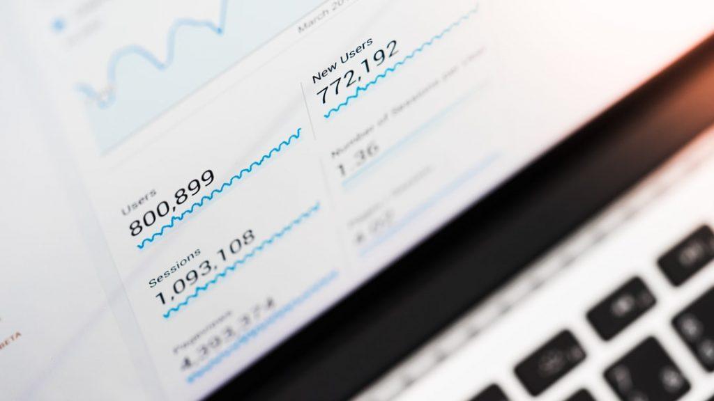 content marketing cursus review - Nieuwe gebruikers
