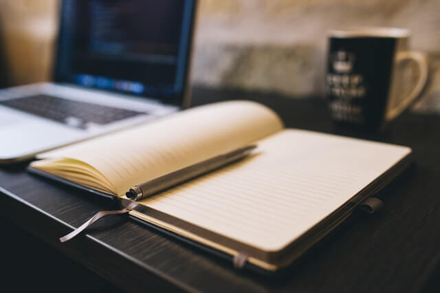 Doyoucopy review - copywriting