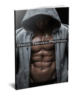 Droog Trainen Protocol review voor mannen