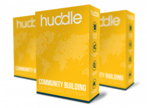 Huddle Software Review - elearning-community-software-500x367-1