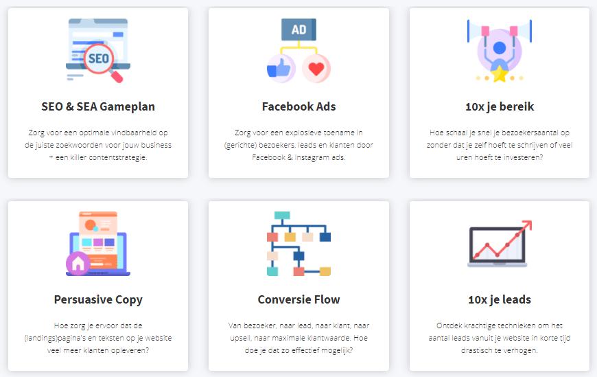 IMU premium review - online producten 2-min
