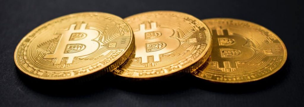 Bitcoin Basics & Crypto review - Bitcoins