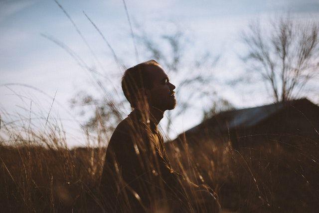 Mindfulness voor het dagelijkse leven review - kalmte