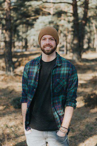 Mindfulness voor het dagelijkse leven review - Rolf van Baalen