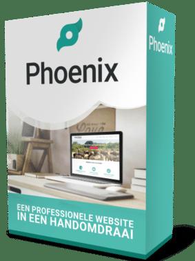 Phoenix Software Review - 4-3