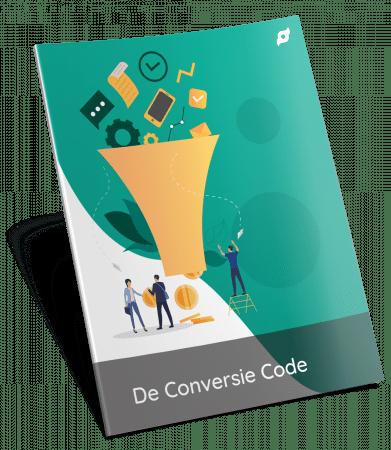 Phoenix Software Review - Conversie optimalisatie e-book