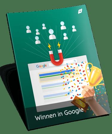 Phoenix Software Review - Winnen in Google e-book