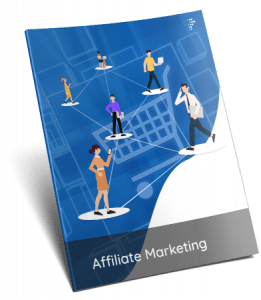 Plug and Pay Software Review - affiliate-marketing-boek-392x450