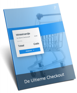 Plug and Pay Software Review - de-ultieme-checkout-imu-373x450
