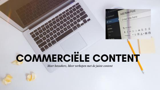 Review Writgo - Commerciele content