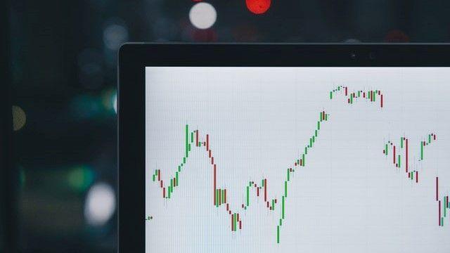 Trading Navigator Methode review - Beurs