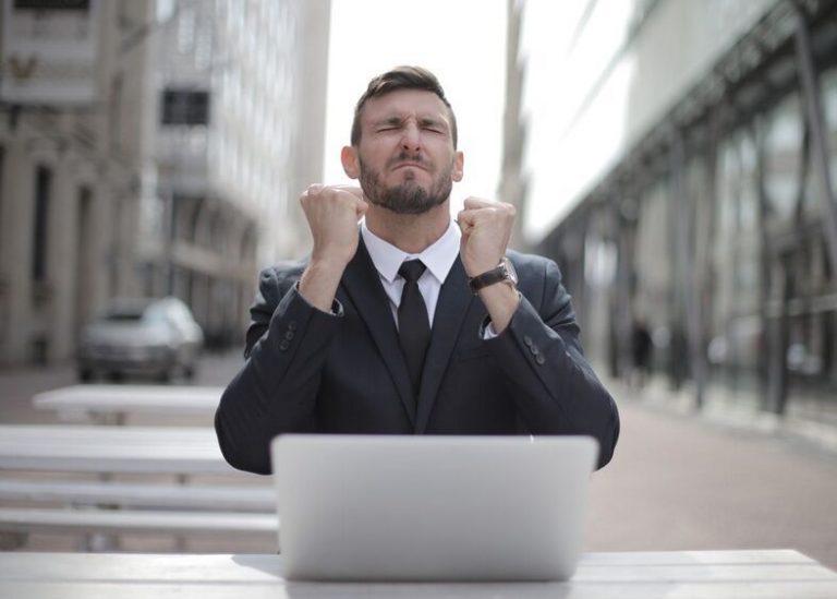 Trading Navigator Methode review - Geld verdienen
