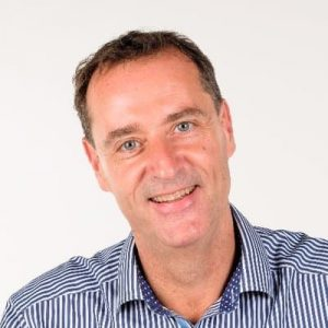 Trading Navigator Methode review - Harm van Wijk