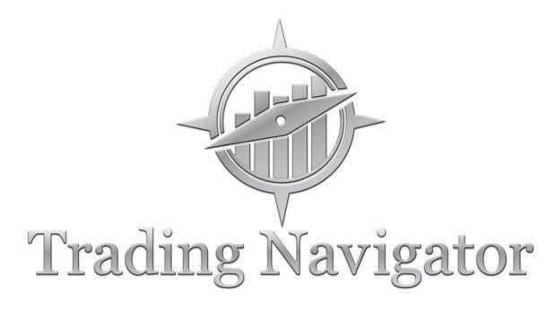 Trading Navigator Methode review - Logo 1