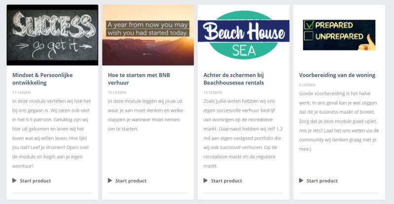 bnb-verhuur-cursus-review-dashboard