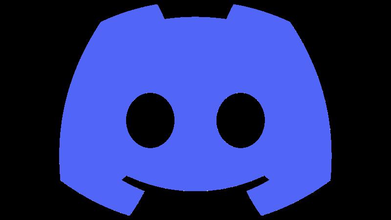 crypto signals review - Logo Discord