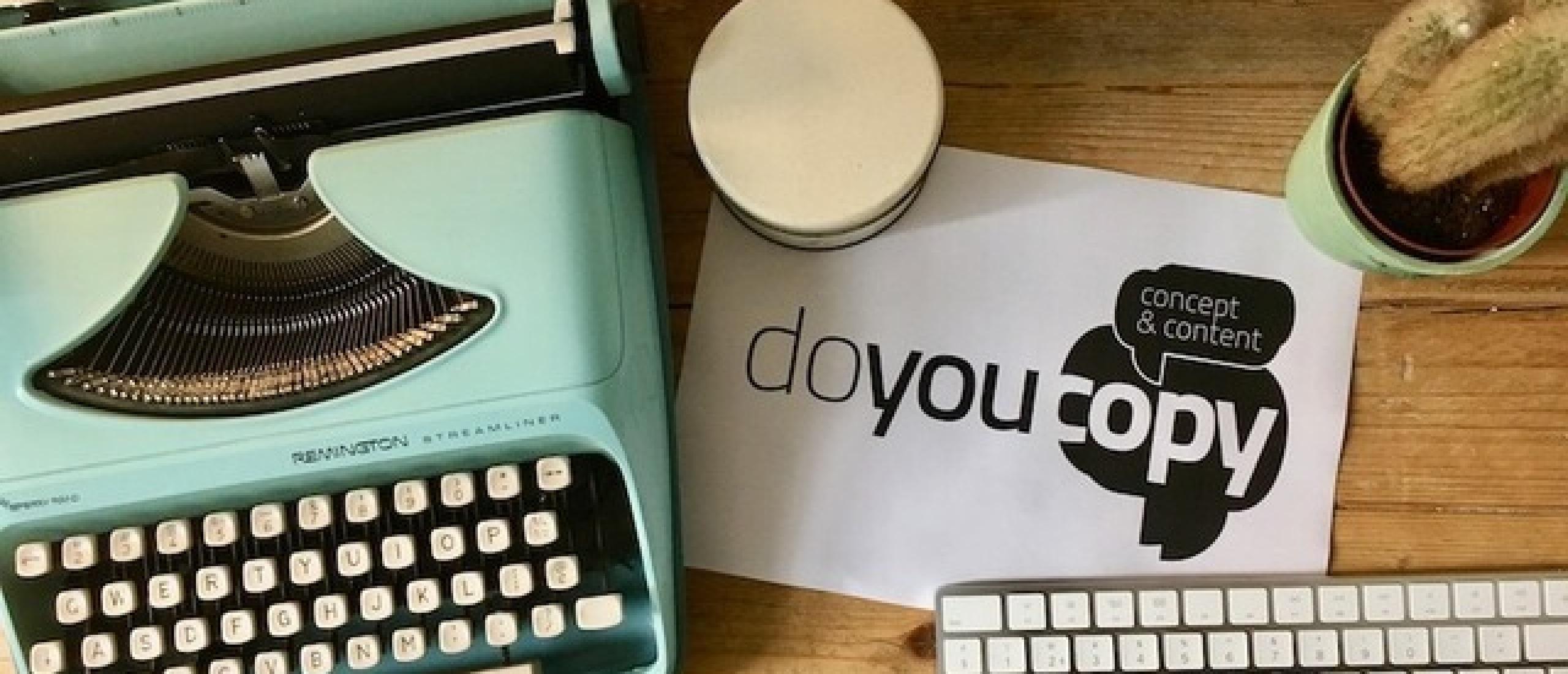 Doyoucopy cursus review – de moeite waard?