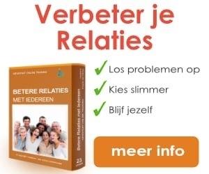 e-cursus-betere-relaties-met-iedereen-banner-kort