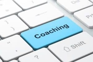 e-cursus-betere-relaties-met-iedereen-coaching