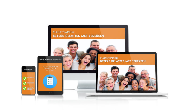 e-cursus-betere-relaties-met-iedereen-online-training-1