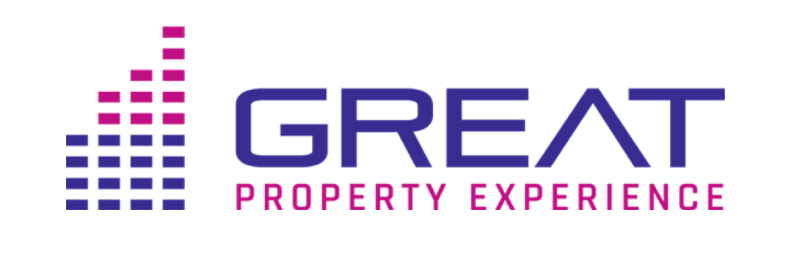 Great Property Experience