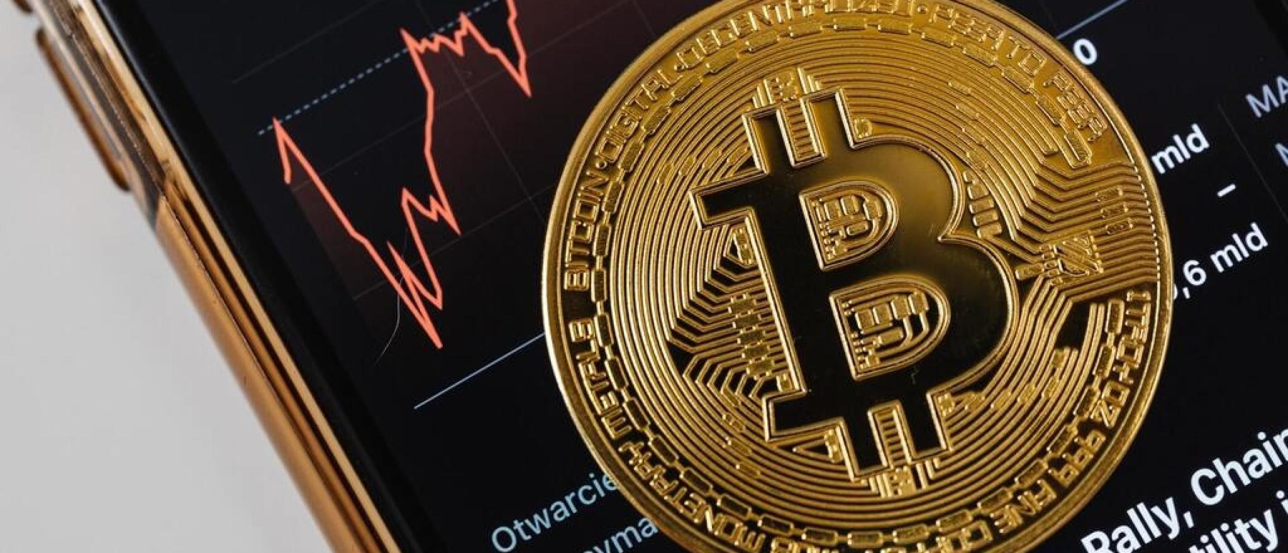 Handelen in bitcoins? Lees deze simpele gids voor beginners