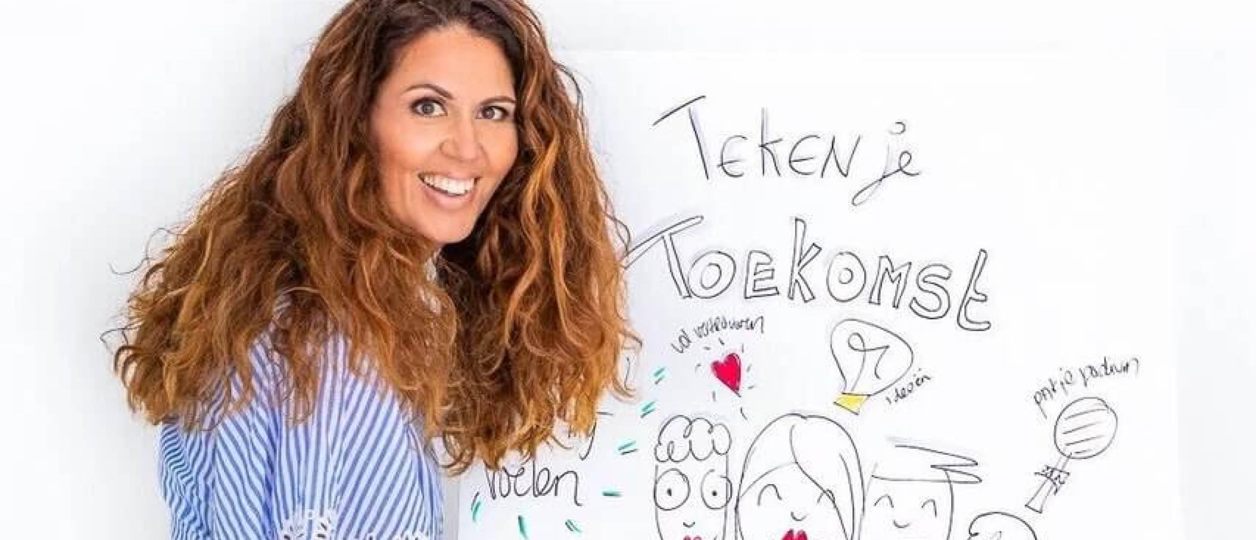 Review: Waarom leren tekenen bij Heel Holland Tekent?