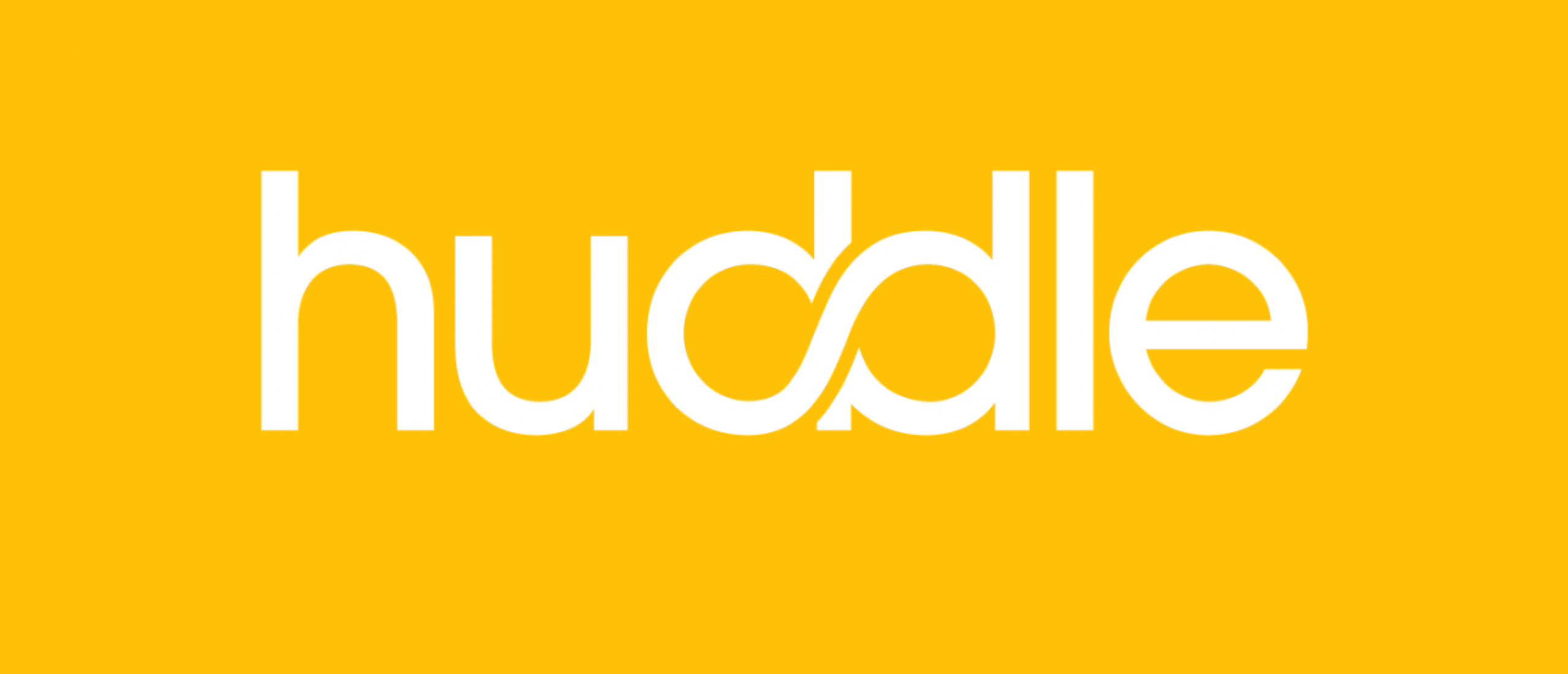 Huddle software Review - Beste E-learning & community software?