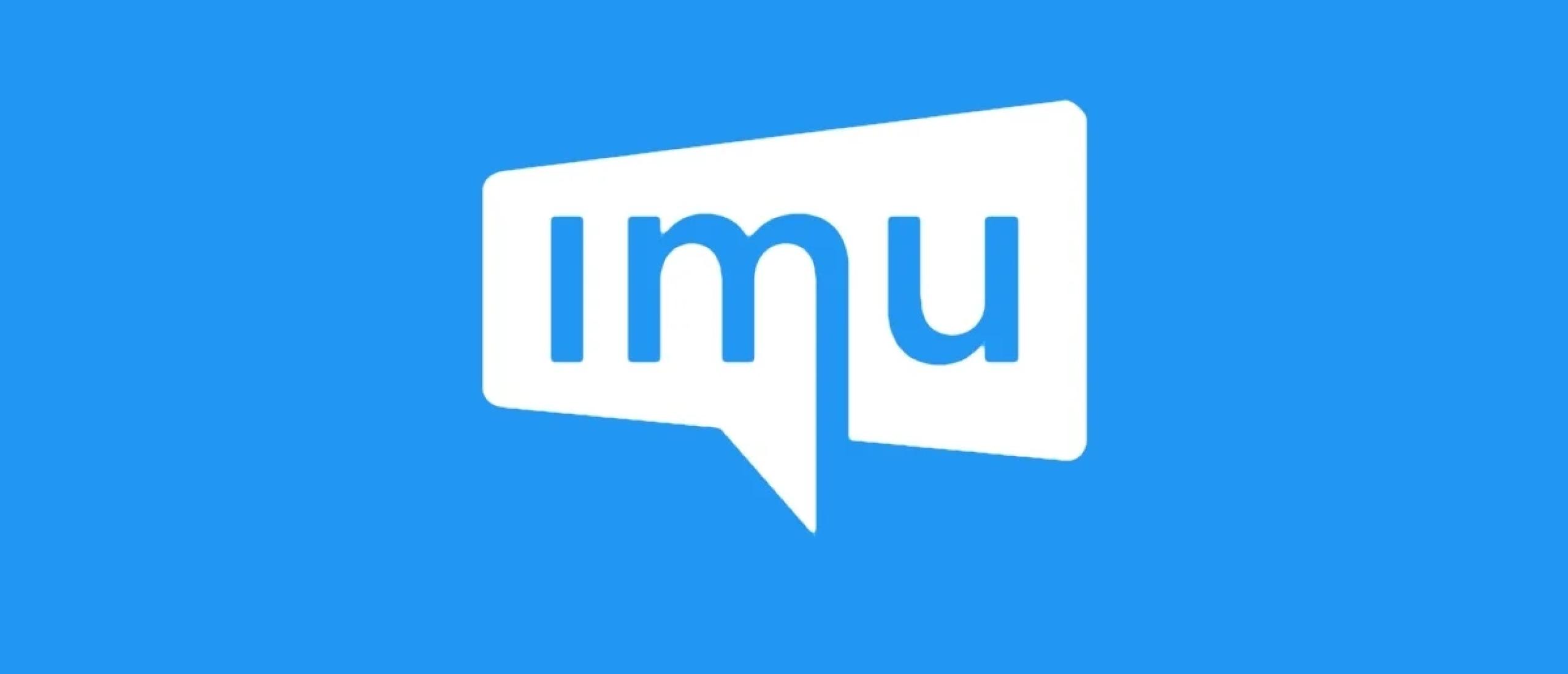 IMU Premium review