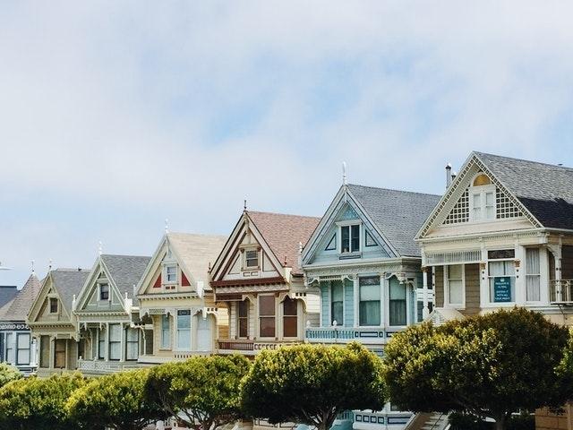 Investeren in Onroerend goed - Huizen