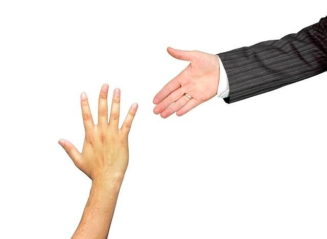 Investeren in Onroerend goed - mentoring
